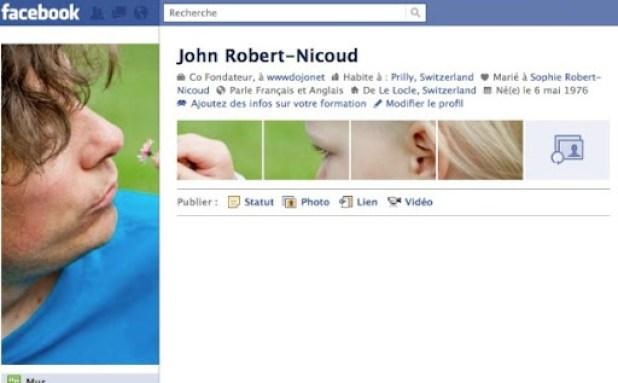 Facebook_profile (8).jpg