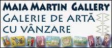 Maia Martin Gallery