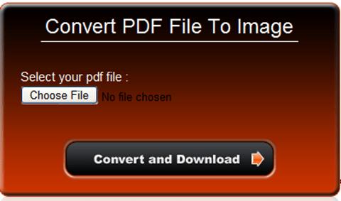 pdf2img