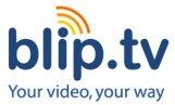bliptv-logo