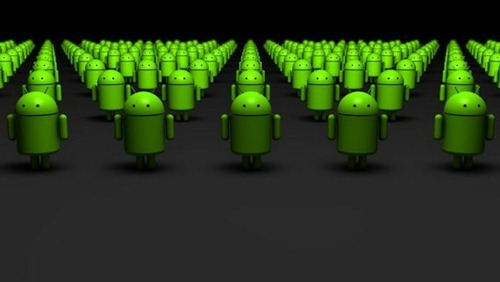 Android_Army_by_fetuscakemix