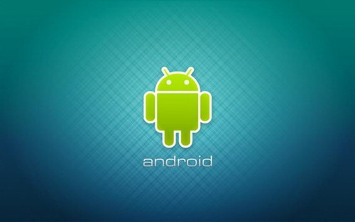 Android_Wallpaper_by_clondike7