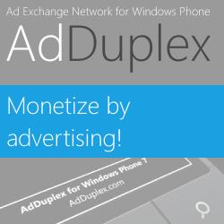 banner_square_monetize