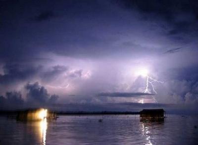 badai abadi