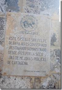 columbia 085