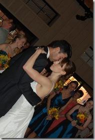 jills wedding 065