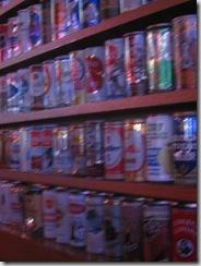 Laurel Hill Marketplace 178