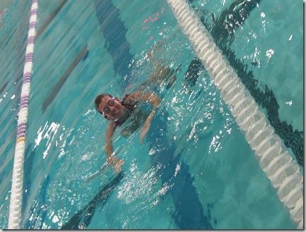 swim 010