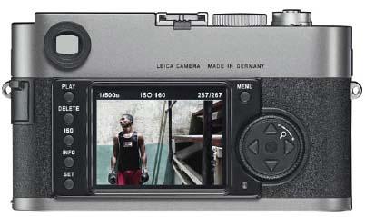 leica-m9-camera-closer-look-4.jpg
