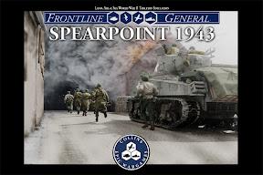 Spearpoint 1943