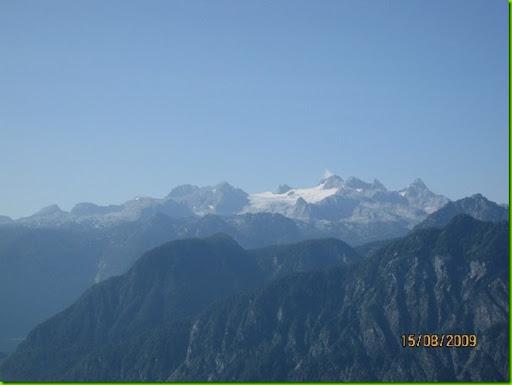 Predigstuhl Klettersteig_071_600x600_75KB