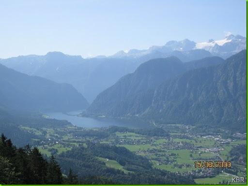 Predigstuhl Klettersteig_083_600x600_75KB