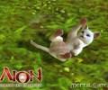 Aion Pets02.jpg
