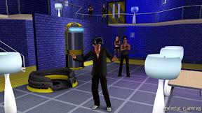 The Sims 3 Console02.jpg