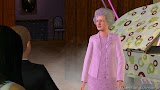 Sims3GenWedding07.jpg