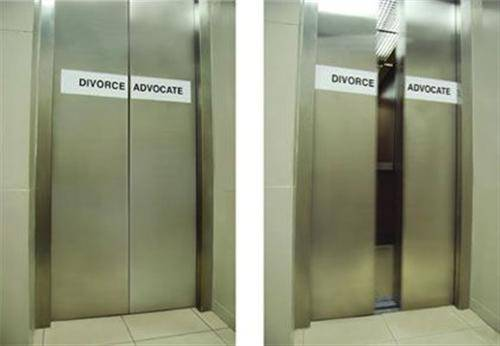 funny_elevator_ads_18.jpg