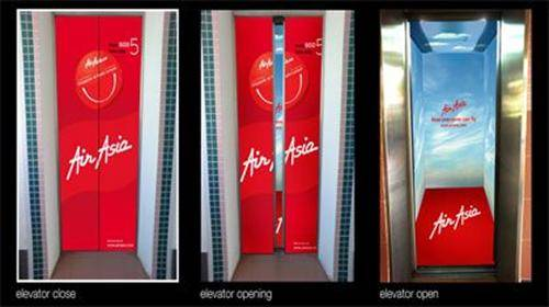 funny_elevator_ads_19.jpg