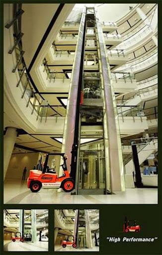 funny_elevator_ads_4.jpg