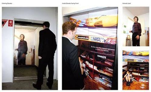 funny_elevator_ads_17.jpg