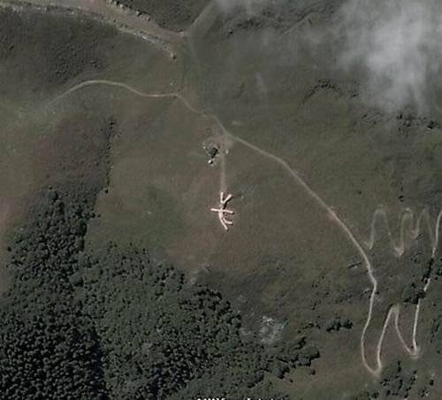 google_map_pictures_22.jpg