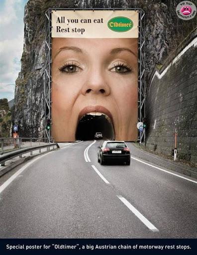 funny_advertisements_21.jpg