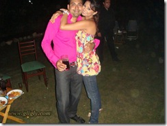 dimpy-ganguly-private-party-leaked-pictures-44