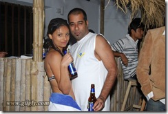 dimpy-ganguly-private-party-leaked-pictures-31