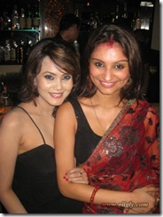 dimpy-ganguly-private-party-leaked-pictures-18