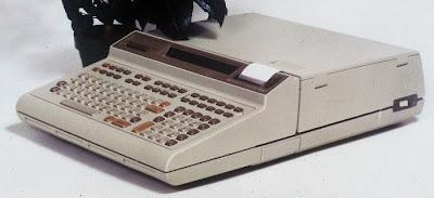 HP-9825A