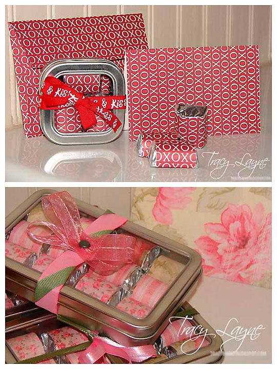 [Valentine_chocolates[4].jpg]