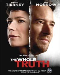 thewholetruth1temporada Assistir The Whole Truth (Legendado)