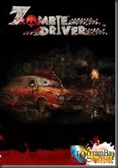 zombie driver inndir