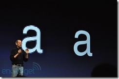 apple-wwdc-2010-176-rm-eng