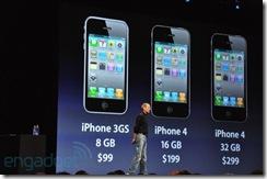 apple-wwdc-2010-395-rm-eng