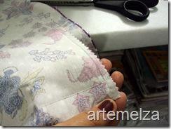 organizador para costura-21