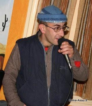 Fabrizio Gigio Crippa