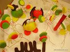 decoracion_de_torta