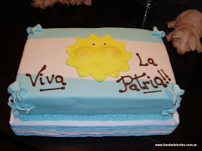 torta_bicentenario