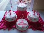torta_15