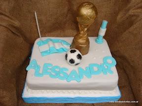 torta_copa