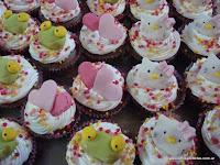 muffins_kitty