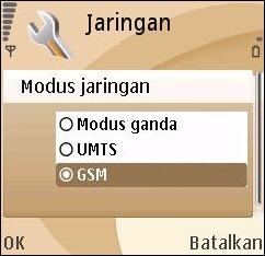 modus jaringan-umts-gsm-3g-gprs-vmancer