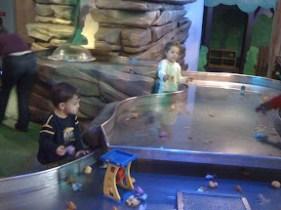 Atlanta Georgia Children's museum