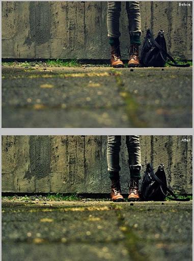 efeitos_photoshop_14