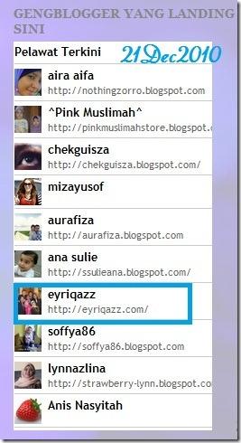 eyriqazz-visit-21122010