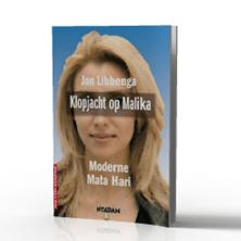 malika-boek