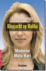malika boek2