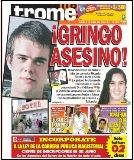 Joran-Gringo-asesino