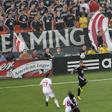 AC Milan vs DC United 053.jpg