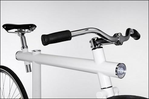 Plus Bicycle 02_resize